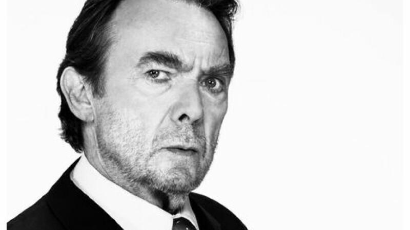 Claudio Baez, celebrul actor de telenovele, s-a stins din viață, în Mexic