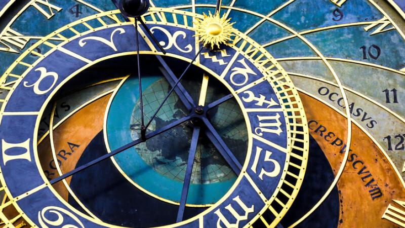 Horoscop 6 decembrie 2017: Zodia care și-ar putea întemeia în curând o familie