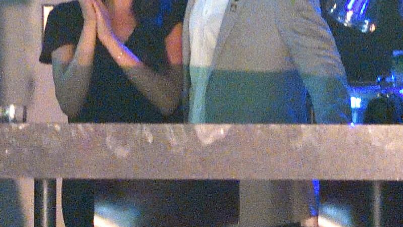 Logodna prinţului Harry cu iubita lui, cel mai așteptat eveniment din Marea Britanie