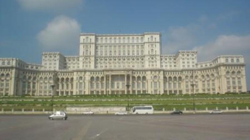 Arad 3 senatori si 8 deputati merg in parlamentul for Lista senatori