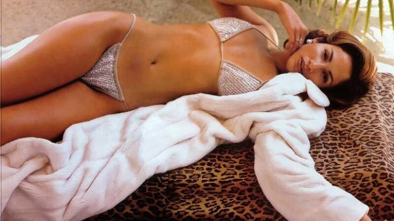 Jennifer Lopez vrea sa-si dea copiii la scoala scientologica