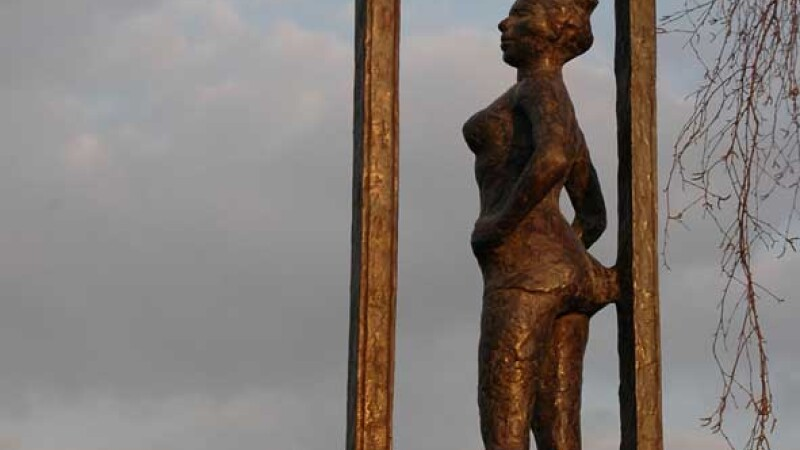Dezbatere - Legalizarea prostitutiei in Romania: pro sau contra?