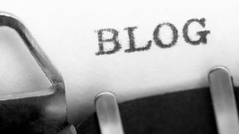 20 de trucuri ca sa-ti faci un blog de succes