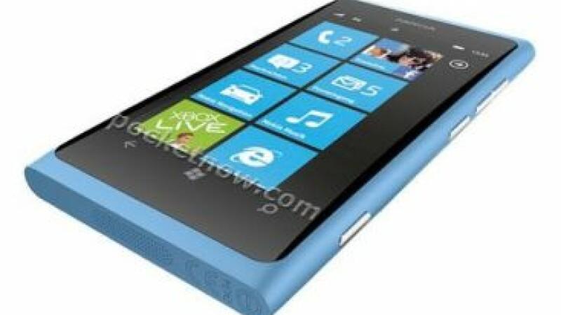 Nokia sufla in ceafa Apple si Samsung. Compania lanseaza 3 smartphone-uri cu sistem Windows
