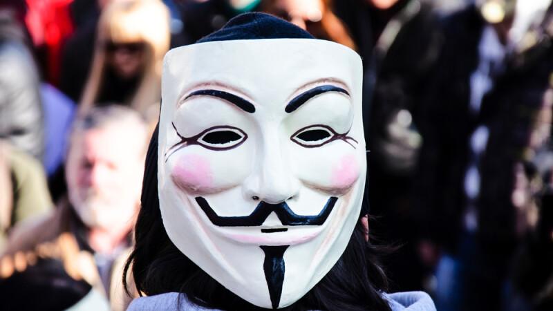 Atac fara precedent asupra Facebook. Cand vor inchide reteaua cei mai mari hackeri ai lumii