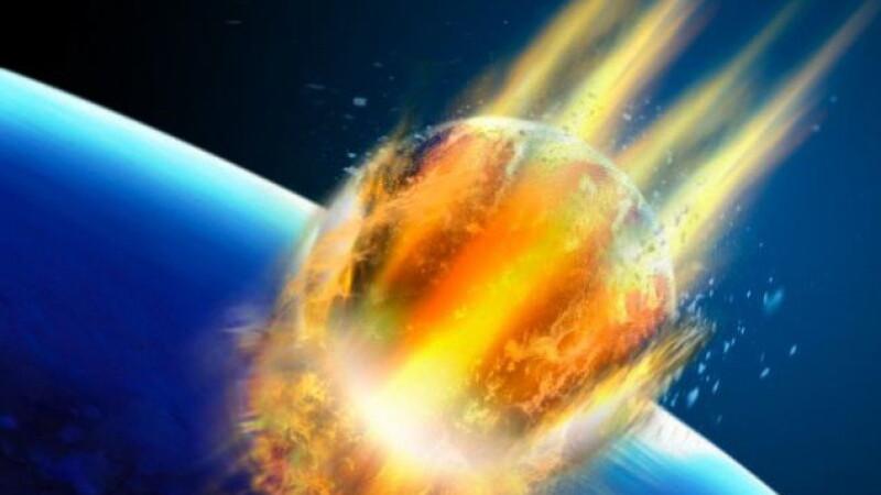Anuntul facut de NASA in legatura cu asteroidul care se apropie de Pamant in acest weekend. Ce au descoperit despre meteorit