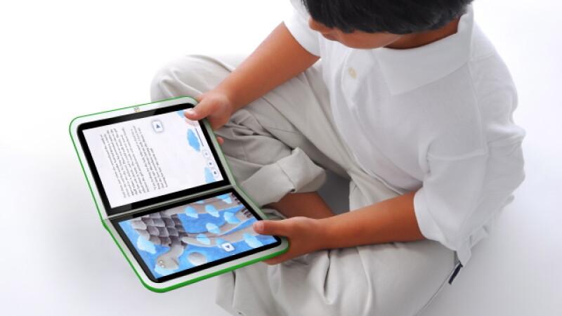 ebooks, carti electronice