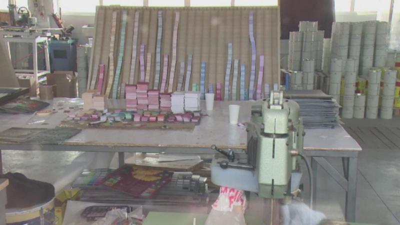 Urmele fabricii de bani falsi de la Oradea. Ce s-a intamplat cand un roman a vrut sa plateasca o portie de mici cu 50 de euro