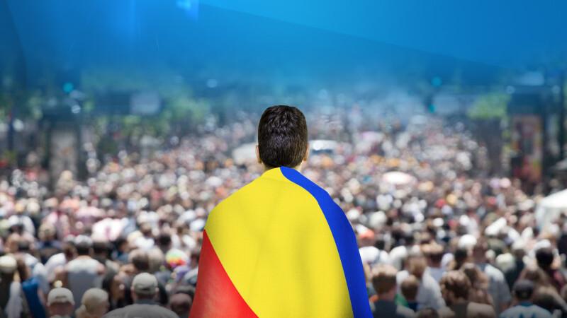 StirileProTV.ro lanseaza YES LA VOT, locul unde TU decizi temele de campanie si motivele pentru care merita sa mergi la urne