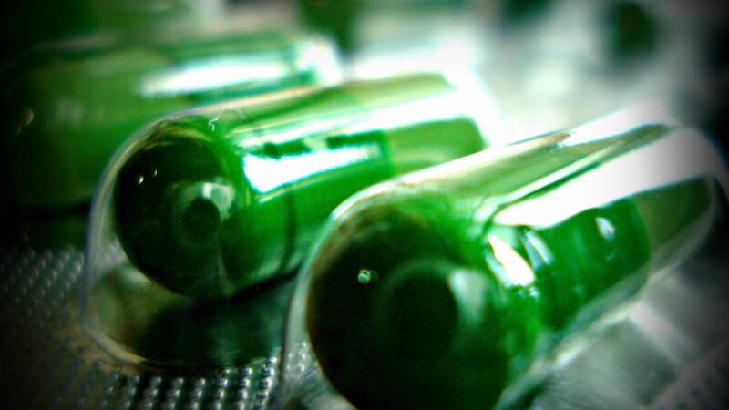 Pana in 2025 am putea avea o pastila care sa tina loc de exercitii fizice. In ce stadiu sunt testele