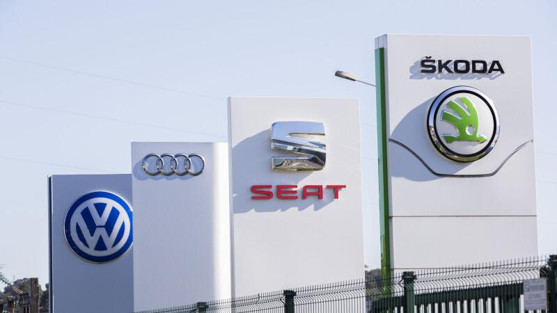 RAR a blocat vanzarea masinilor Volkswagen cu Euro 5. Statul roman se pregateste sa dea in judecata producatorul auto