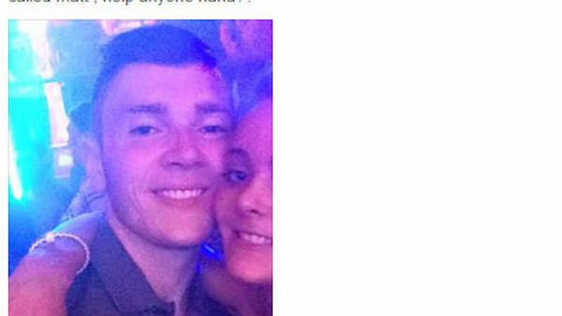 A cunoscut un barbat in club si a vrut sa-l gaseasca pe Facebook, a doua zi. Detaliul care a facut-o sa regrete amarnic totul