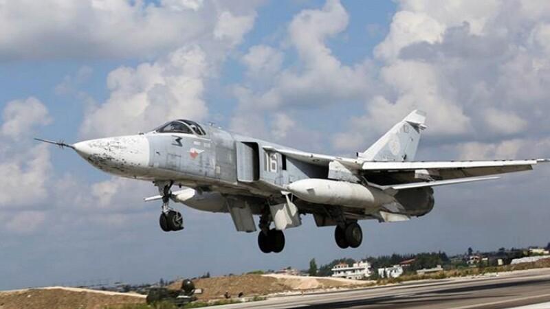 Rusia sustine ca a inceput retragerea echipamentelor militare din Siria. Ce s-ar ascunde in spatele deciziei luate de Putin