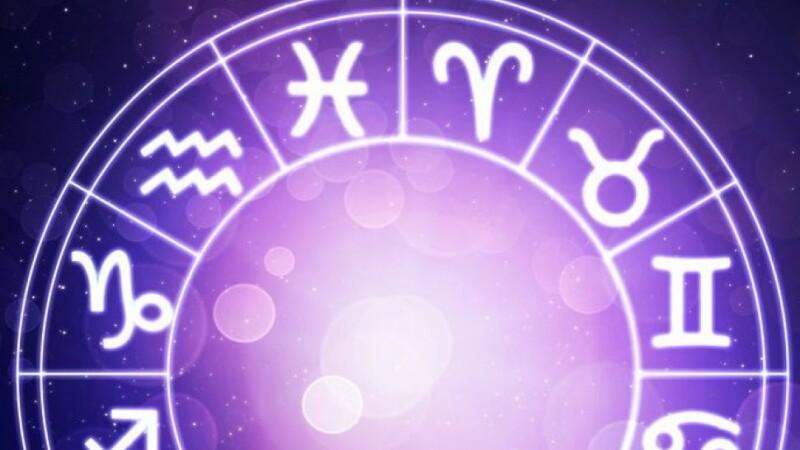 Horoscop zilnic, 21 ianuarie 2016. Pestii primesc o sansa rara in viata sentimentala, iar Berbecii pot avansa la serviciu