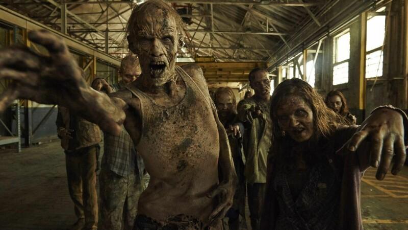 Efectul incredibil al filmelor de groaza asupra corpului uman. Ce au descoperit oamenii de stiinta