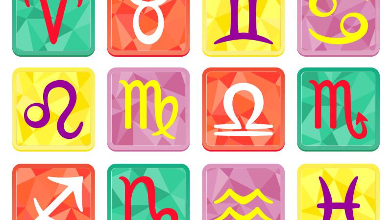 Horoscop zilnic, 24 ianuarie 2016. Racii rezolva o problema sentimentala, Berbecii au parte de noutati despre locul de munca