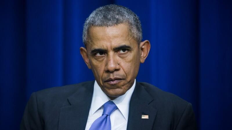 Obama apara masurile de