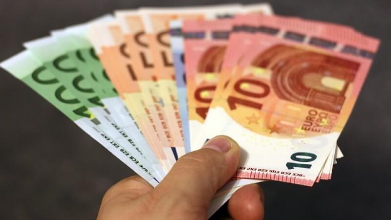 Industria care creste fara oprire si care genereaza 3% din PIB-ul tarii. Angajatii primesc cele mai mari salarii din Romania