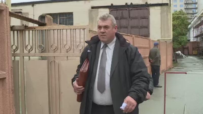 Scandal sexual la Sfanta Parascheva. Pe cine ar fi hartuit in timpul pelerinajului un colonel de jandarmi din Iasi