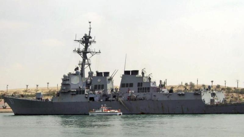 The Guardian: Statele Unite au bombardat Yemenul si nimeni nu vorbeste despre asta