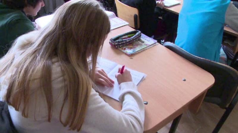 Scandal tot mai mare dupa concursul pentru posturile de directori in scoli. De ce s-a cerut anularea lui