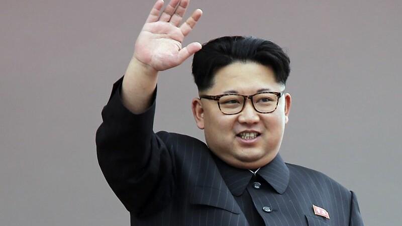Kim Jong-un a luat inca o masura extrema si a interzis Craciunul in tara. Pe cine sunt nevoiti nord-coreeni sa sarbatoreasca