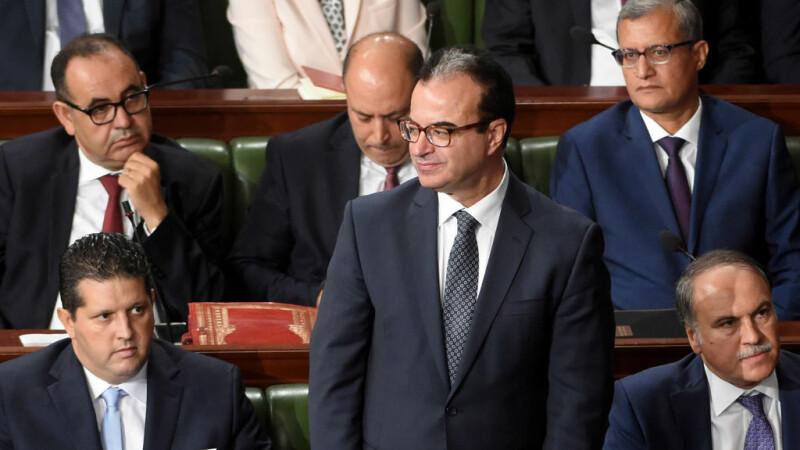 Ministrul tunisian al Sănătăţii a murit după ce a alergat 500 de metri la un maraton