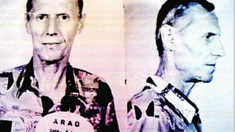 Un ucigaş graţiat de Ceauşescu, transformat în criminal în serie