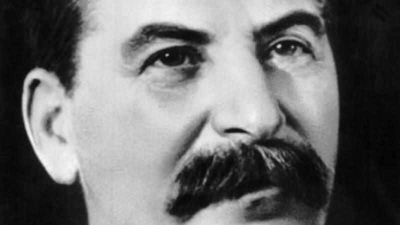 """Momentul de cumpănă din viața lui Stalin: moartea soției care-l """"umilea în public"""""""