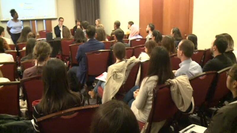 Universitățile de top din lume caută masteranzi și doctoranzi români. Ce le oferă