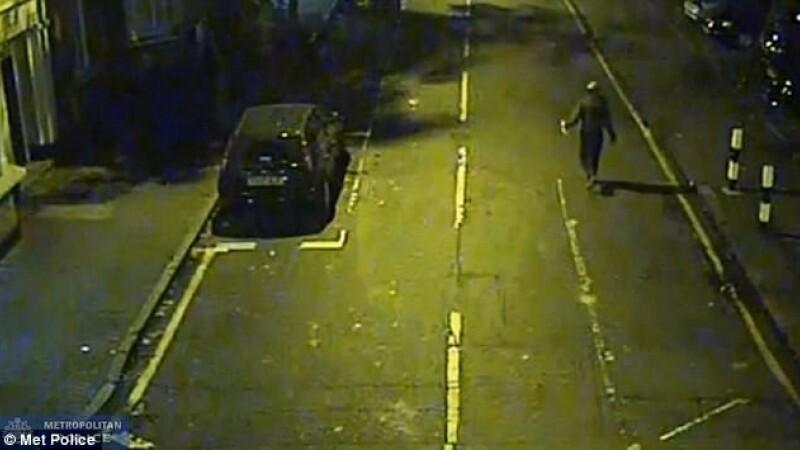 Scene teribile în Marea Britanie. Minoră, agresată de trei bărbați în decurs de o oră