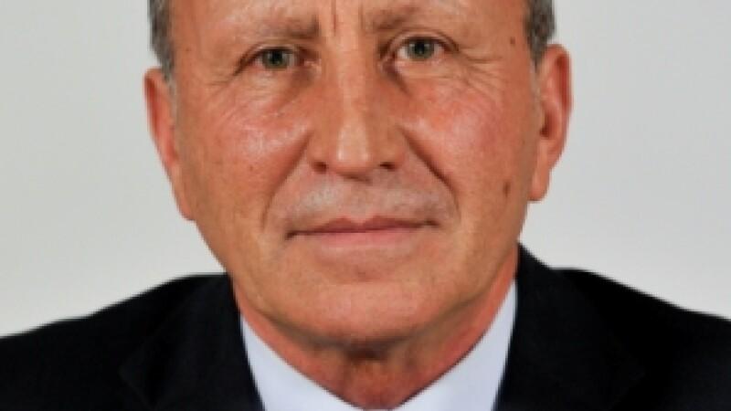 Paul Stănescu, la Ministerul Dezvoltării, în locul lui Sevil Shhaideh