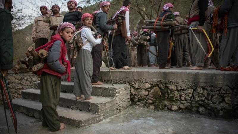 Yaziditi