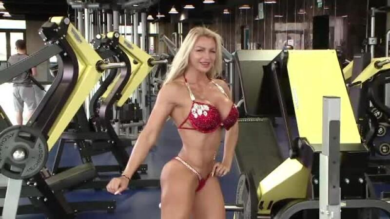 Amalia Otel