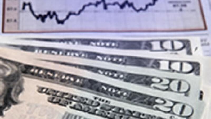 Banca Centrala Europeana a redus dobanda cheie la 1,5%