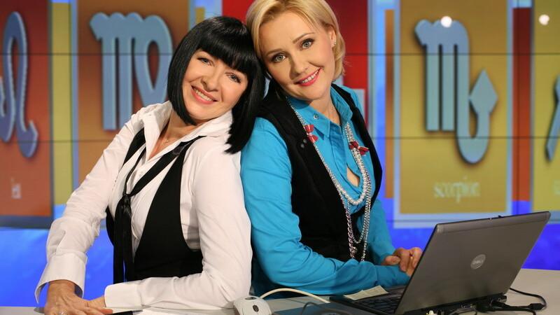 Cum stam cu sanatatea in 2011? Afla de la Neti si Elena