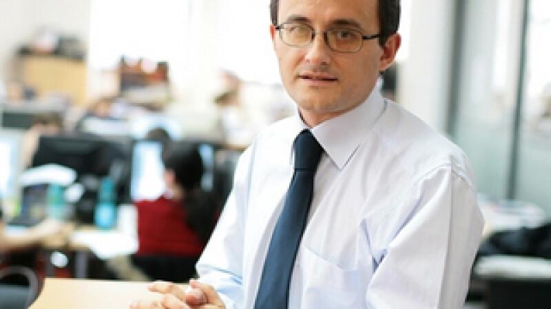 Cristian Hostiuc de la ZF, despre intalnirea de la Cotroceni: