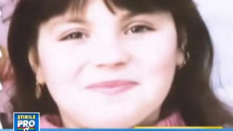 Giurgiu: fetita de 9 ani impuscata mortal in cap de prietenul de joaca, un baiat de 8 ani