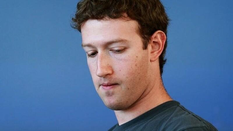Lovitura sub centura sau miscare-spion? Rudele co-fondatorului Facebook lucreaza la Google