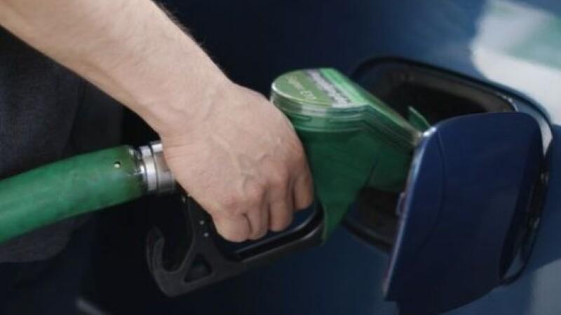 Pretul benzinei a crescut cu 12 la suta de la inceputul anului. Sortimentele care au depasit deja pragul de 6 lei/litru