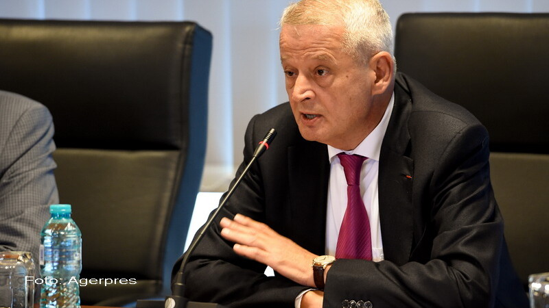 Declaratia de avere a lui Sorin Oprescu. Primarul detine doua locuinte, dar si bijuterii in valoare de 91.000 de euro