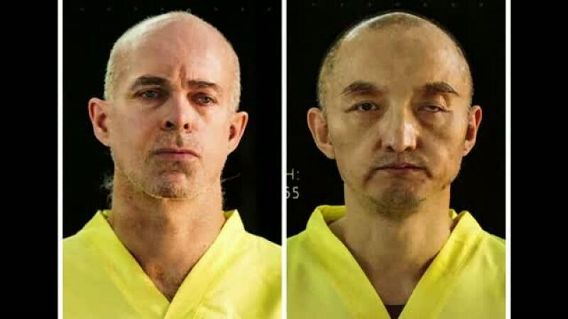 Un norvegian si un chinez ar fi fost rapiti de ISIS. Ce au cerut teroristii in schimbul eliberarii lor