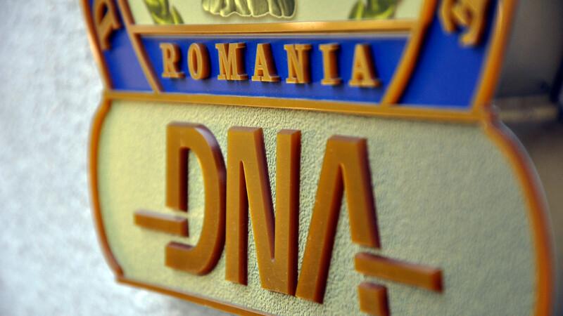 Seful Serviciului Investigatii Criminale al IPJ Prahova, audiat la DNA Ploiesti