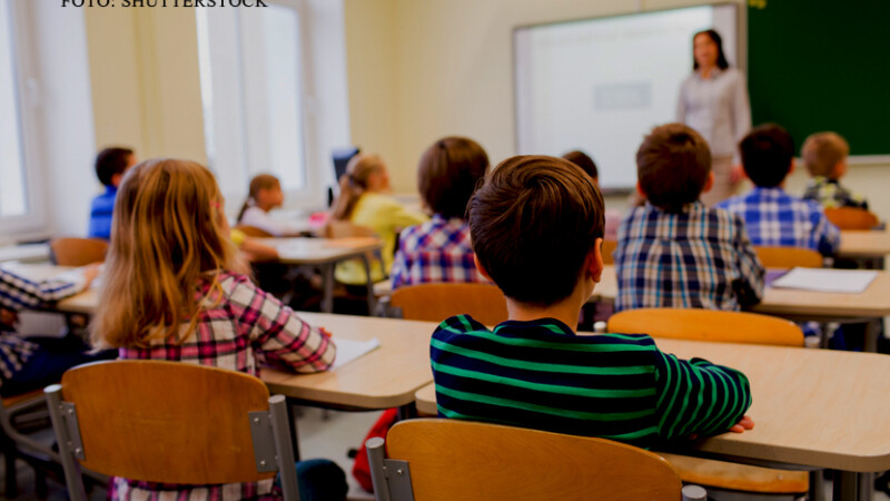 Ministrul Educatiei: Cei care nu au promovat concursul de directori vor putea ocupa aceste functii temporar