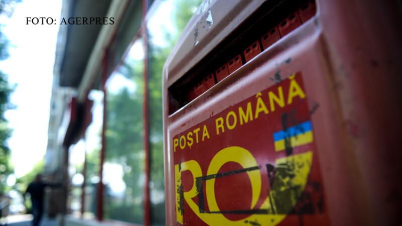Inspectorul PRO: Bataie de joc pe bani publici, la Posta Romana. Directorul nu crede ca merita sa raspunda la plangeri