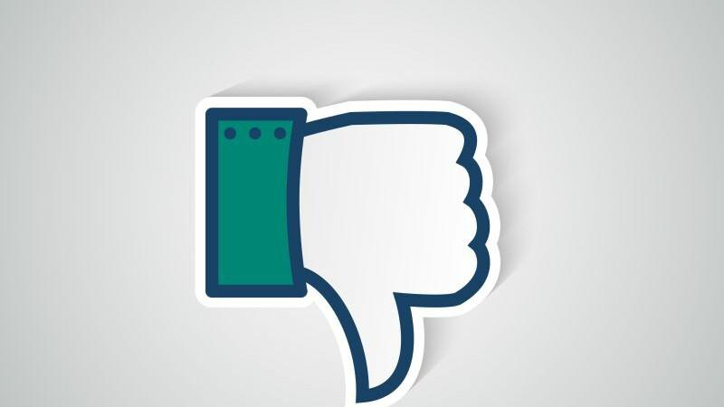 Facebook a anuntat ca va introduce un buton de