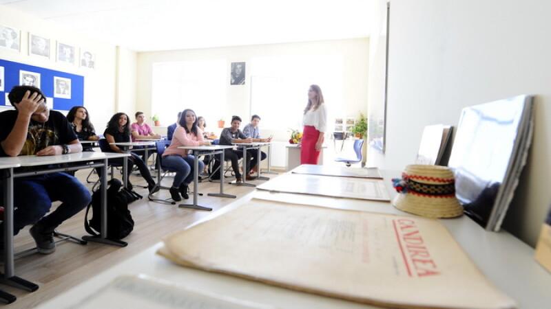 Cum vrea Guvernul sa stimuleze performantele scolare. Ce sume vor primi elevii premiati la olimpiadele nationale