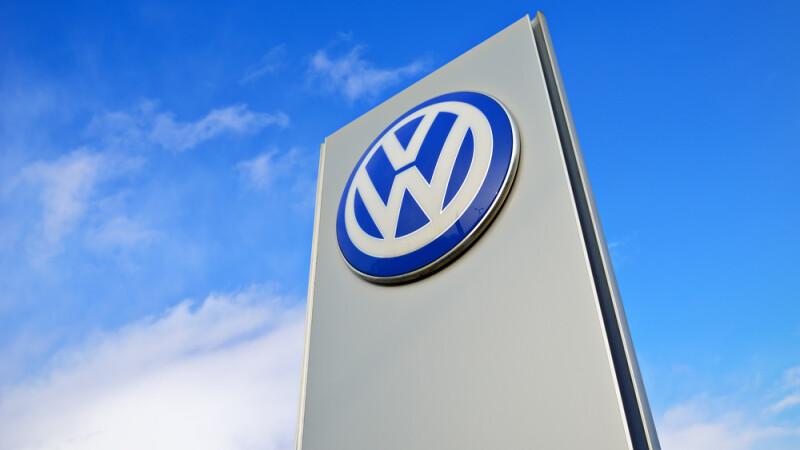 Parlamentul European decide daca va institui o comisie de ancheta in cazul Volkswagen.
