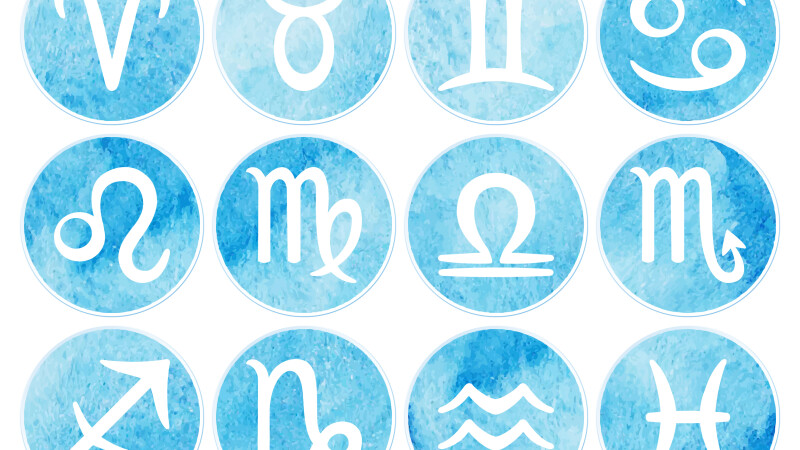 Horoscop zilnic, 2 martie 2016. Gemenii isi fac planuri de viitor cu partenerul de cuplu, iar Racii obtin o promovare