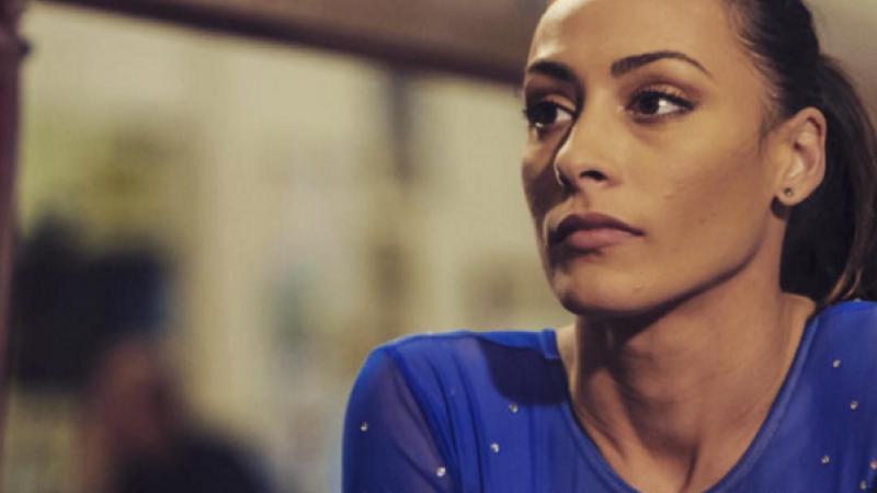 Catalina Ponor, pe listele PSD Constanta la alegerile parlamentare din acest an. Prima explicatie a gimnastei